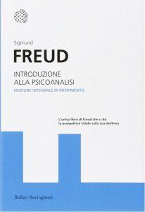 Introduzione alla psicoanalisi, la summa del pensiero di Freud