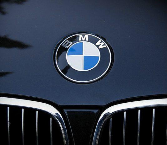 Alla scoperta dei modelli di BMW in produzione