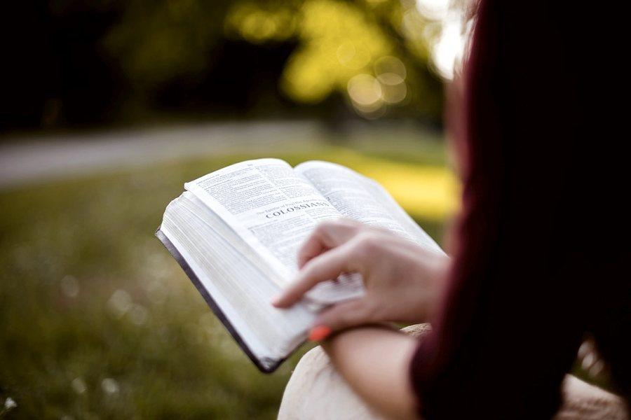 Alla scoperta dei migliori nomi biblici femminili