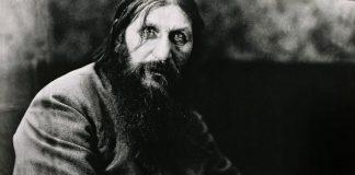 Alla scoperta del mistero del pene di Rasputin, il misterioso monaco russo