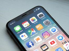 Alla scoperta delle migliori app per un nuovo iPhone (foto di William Hook via Flickr)