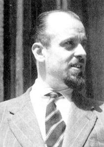 Lelio Basso, il principale autore dell'articolo 3
