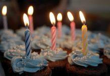 Le migliori GIF animate per un compleanno