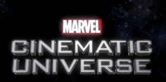 Alla scoperta dei segreti del Marvel Cinematic Universe