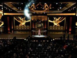 Le migliori serie TV di sempre, in base ai premi vinti
