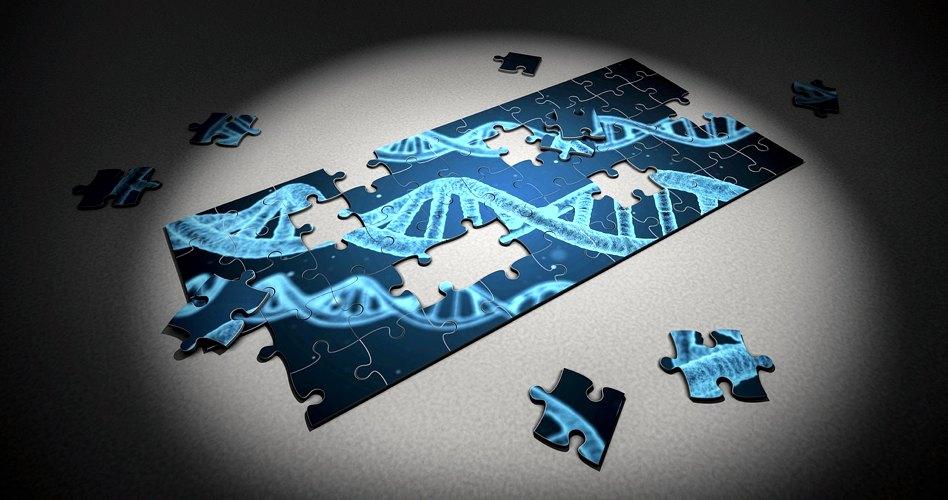 L'importanza del DNA e della sua decodificazione