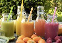 Alla scoperta dei migliori frullati di frutta per dimagrire o trovare energie