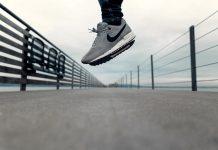 Alla scoperta delle marche sportive più famose, come la Nike