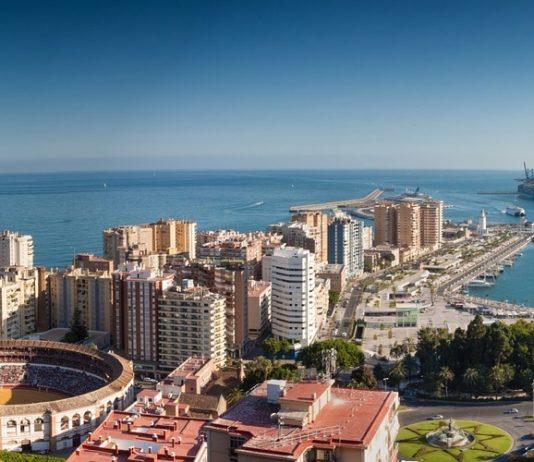 Cosa vedere a Malaga?