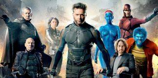 X-Men: Giorni di un futuro passato, film sul tempo e i suoi paradossi