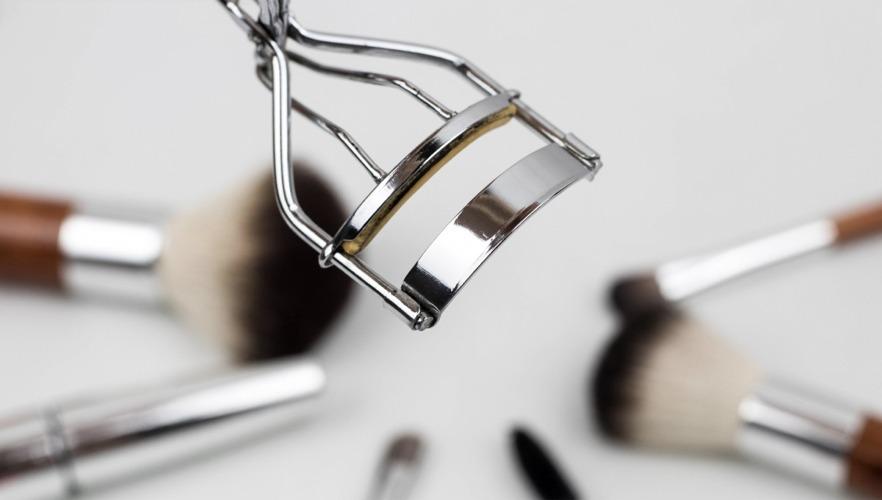 Alcune idee per il make up per gli occhi