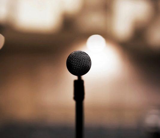 Le migliori canzoni da karaoke