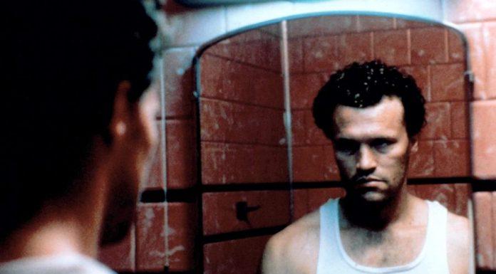I migliori film horror tratti da storie vere, compreso Henry, pioggia di sangue