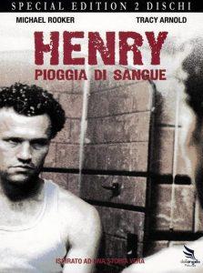 Henry, pioggia di sangue