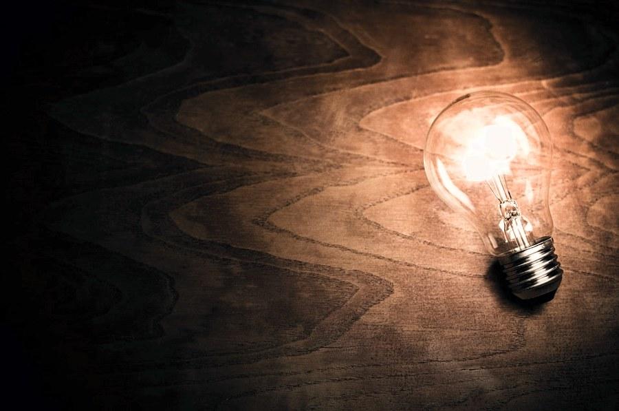 Cinque Frasi Sulla Creatività Che Vi Ispireranno Cinque