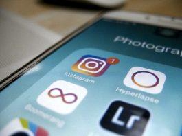 Alla scoperta dei migliori hashtag di fotografia su Instagram