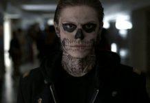 American Horror Story e le altre serie TV horror migliori di sempre