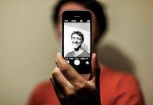 Come scaricare foto da iPhone