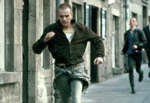 Trainspotting e gli altri film cult anni '90