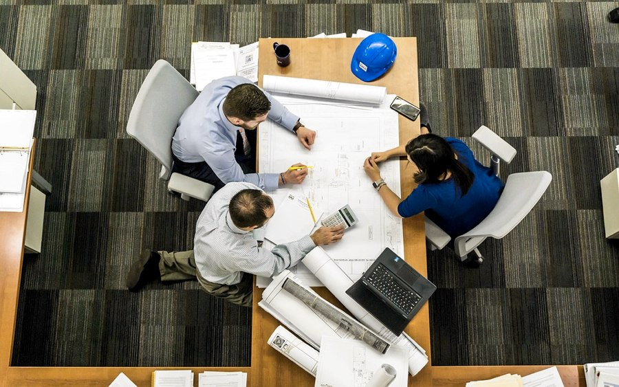 Cinque Frasi Sul Lavoro Particolarmente Significative