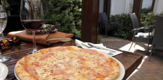 Alla scoperta dei migliori piatti tipici italiani