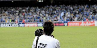 Alla scoperta dei migliori quotidiani sportivi italiani e stranieri