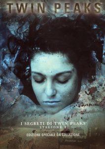 Laura Palmer, la vittima di Twin Peaks