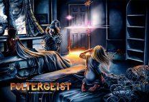 Poltergeist e gli altri film sul paranormale
