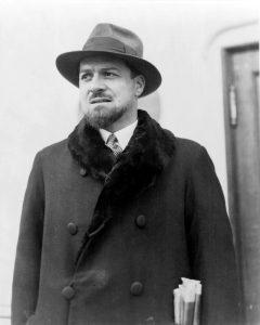 Italo Balbo