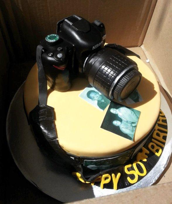 Torta Di Compleanno Da Uomo Tante Idee Per Fare Un Ottima Figura