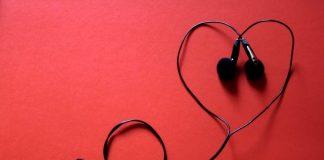 Le migliori canzoni romantiche