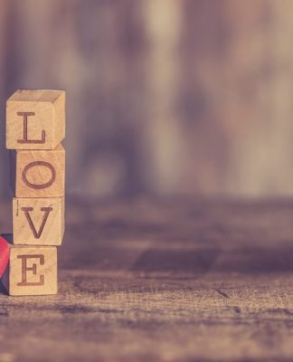 Le migliori immagini romantiche