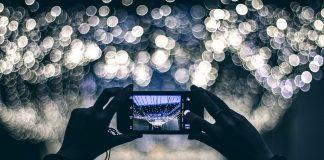 Alla scoperta della miglior fotocamera su smartphone oggi