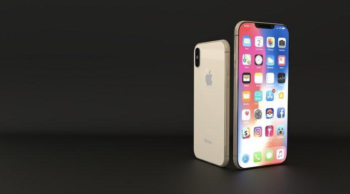 Alla scoperta del nuovo iPhone