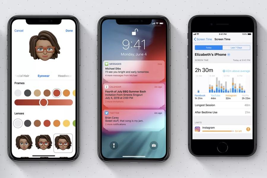 iPhone 5 solito hook fino a iTunes