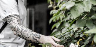 Alla scoperta dei tatuaggi giapponesi e dei loro significati