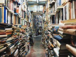 La classifica dei libri più belli di sempre