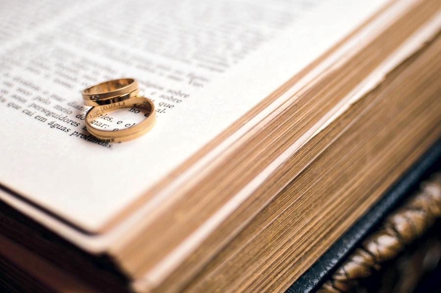 Anniversario Matrimonio Sorella.25 Frasi Per L Anniversario Di Matrimonio Che Colpiscono Al Cuore