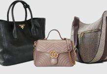 Alla scoperta delle migliori marche di borse italiane
