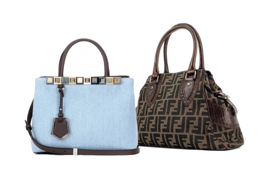 3a9abf57a2 15 marche di borse italiane che vorrai comprare - Cinque cose belle