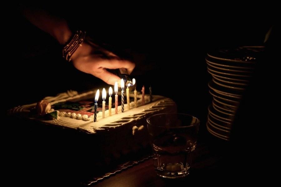 27 Frasi Di Compleanno Divertenti Per Amici E Parenti