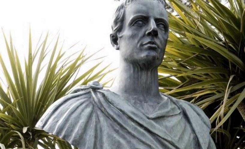 Busto di Catullo