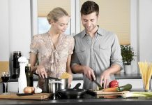 Le migliori ricette per una cena leggera e veloce