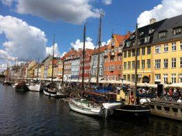Cosa vedere a Copenaghen?