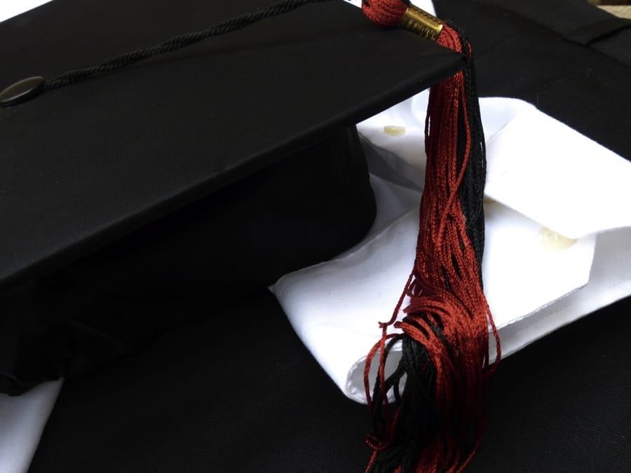 Inserire i ringraziamenti nella tesi di laurea non è un obbligo