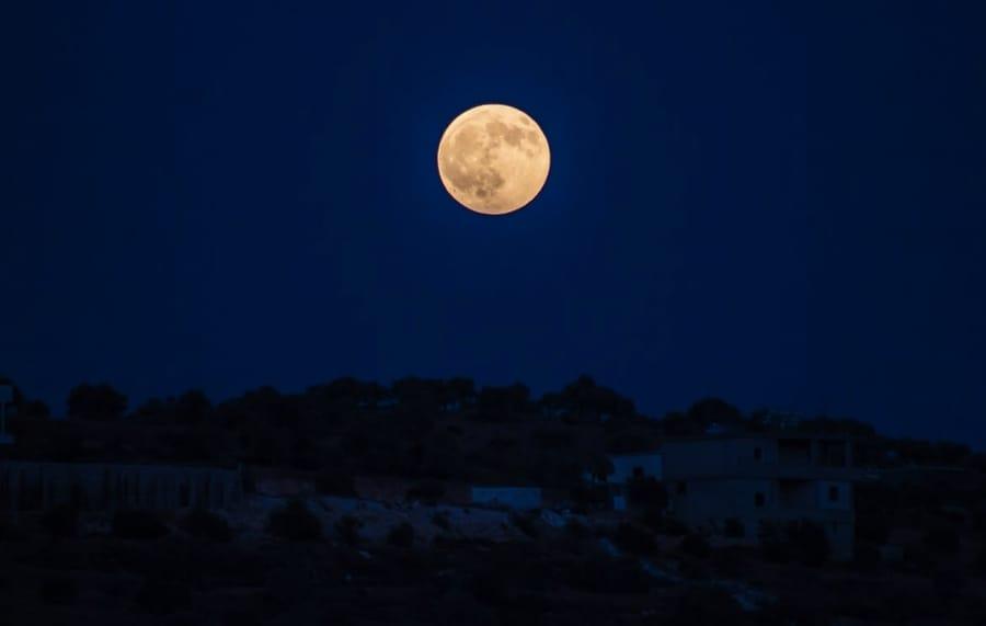 Ciàula scopre la Luna: riassunto e analisi della novella di Luigi Pirandello