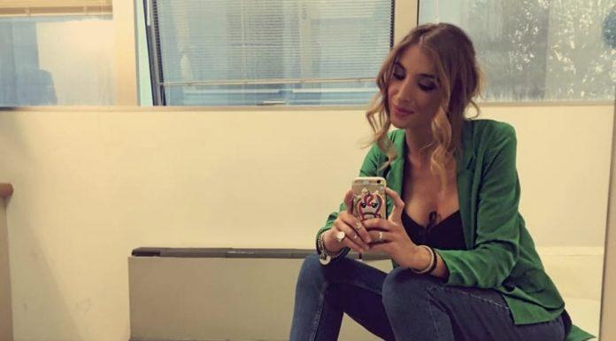 Margherita Zanatta