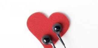 Le migliori canzoni dolci e d'amore
