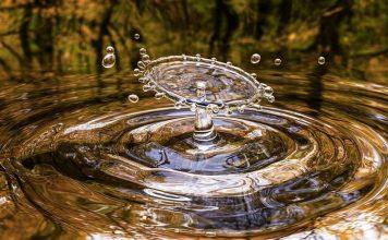 Alla scoperta della densità dell'acqua