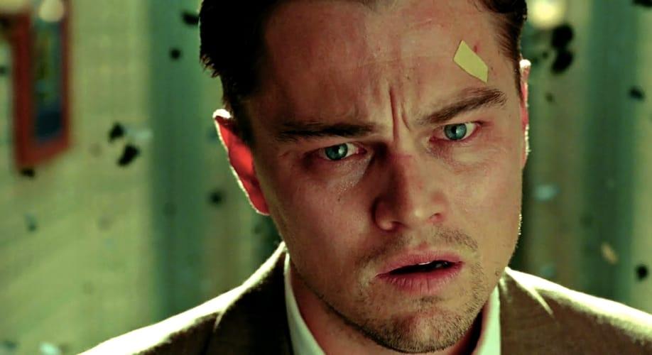 Shutter Island e gli altri film thriller psicologici